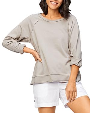 Xcvi Gideon Pullover Sweater