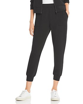 T Tahari - Pull On Jogger Pants