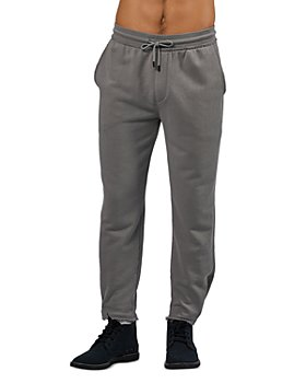 ATM Anthony Thomas Melillo - French Terry Sweatpants