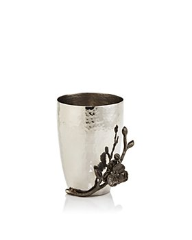 Michael Aram - Black Orchid Toothbrush Holder - 100% Exclusive