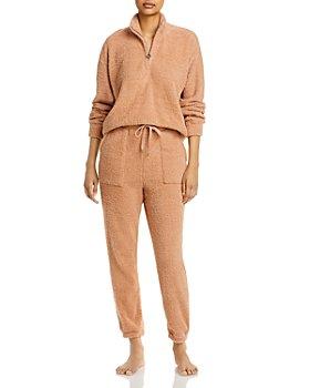 Honeydew - Comfort Queen Pullover & Jogger Pants