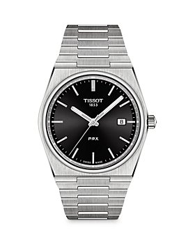 Tissot - PRX Watch, 40mm