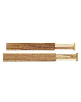 Neat Method - Wood Drawer Dividers