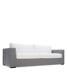 Bernhardt - Capri Outdoor Sofa