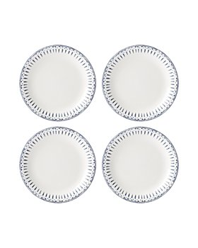 Lenox - Profile 4-Piece Accent Plate Set