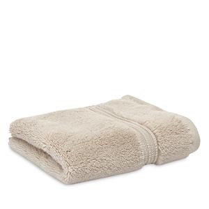 Hudson Park Collection Luxe Turkish Washcloth - 100% Exclusive In Adobe Beige