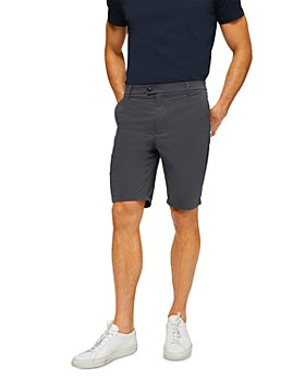 7 For All Mankind - Ace Regular fit Shorts