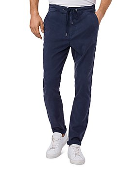 PAIGE - Fraser Slim Fit Jogger Pants