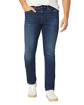 Joe's Jeans - The Brixton Slim Straight Jeans in Bixel