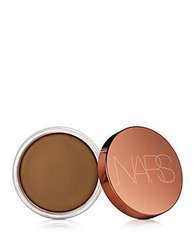 NARS - Sunkissed Bronzing Cream