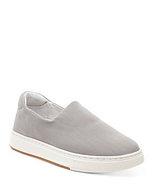J/Slides Women's Jollie Stretch Slip On Sneakers