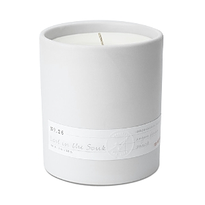 Aerangis No. 26 Lost in the Souk Scented Candle, 8 oz