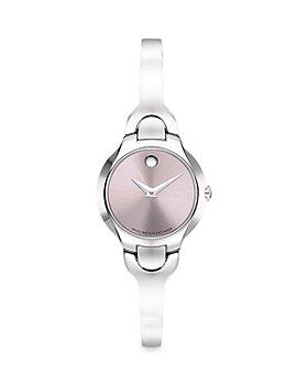Movado - Kara Watch, 24mm