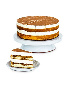Eli's Cheesecake - Tira Mi Su