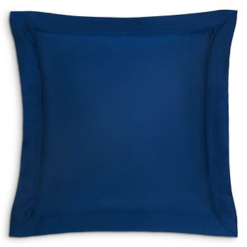 """Gingerlily - Silk Euro Pillowcase, 26"""" x 26"""""""