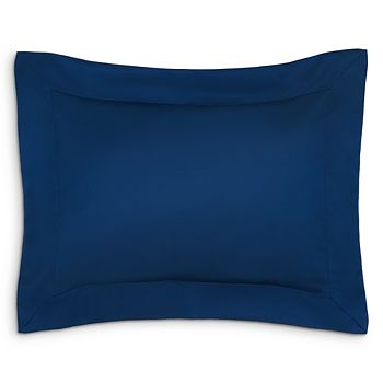 "Gingerlily - Silk Boudoir Pillowcase, 12"" x 16"""
