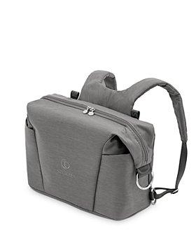 Stokke - Xplory X Changing Bag
