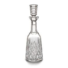 Waterford Lismore Wine Decanter - Bloomingdale's_0