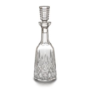 Waterford Lismore Wine Decanter