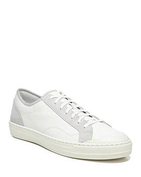 Vince - Men's Wescott Low Top Sneakers