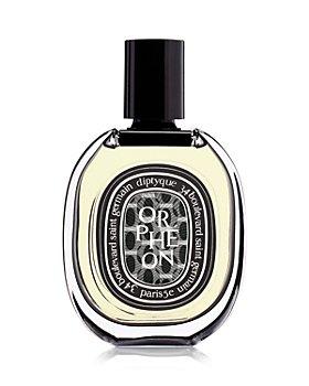 diptyque - Orphéon Eau de Parfum 2.5 oz.