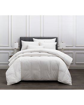 Bloomingdale's - My Luxe PLUS Pillow, King - 100% Exclusive