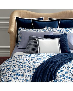 Ralph Lauren - Adelaide Floral Bedding Collection