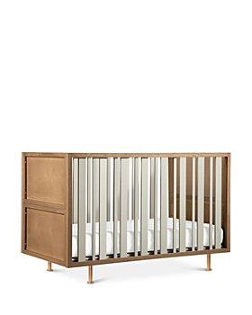 Nursery Works - Novella Convertible Crib