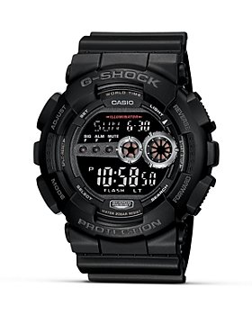 G-Shock - XL Digital Watch, 49mm