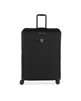 "Victorinox Swiss Army - Nova 2.0 Extra Large 31"" Soft Side Upright Suitcase"