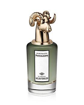 Penhaligon's - The Inimitable William Penhaligon Eau de Parfum 2.5 oz.