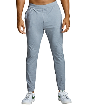 Equip Athletic Pants