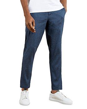 Ted Baker - Slim Fit Pants