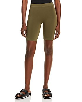 Helmut Lang - Bike Shorts
