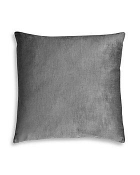 Mitchell Gold Bob Williams - Naomi Velvet Pillow Collection