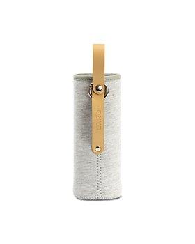 LARQ - Gift with any 17 oz. LARQ bottle purchase!