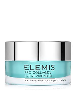 Pro-Collagen Eye Revive Mask 0.5 oz.