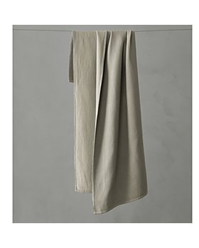 Society Limonta - Kur Towel Collection
