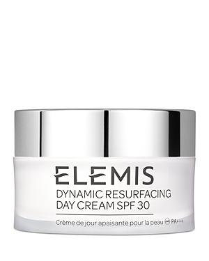 Dynamic Resurfacing Day Cream Spf 30 1.7 oz.