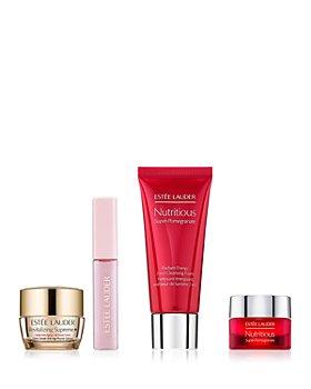 Estée Lauder - Choose your gift with any $75 Estée Lauder purchase!