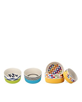 Jonathan Adler - Now House for Pets Duo Bowl