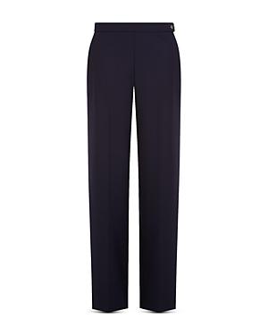 Kendall Wide Leg Pants