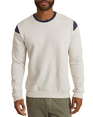 Davis Sweatshirt