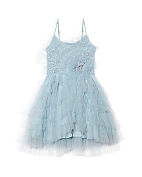 Tutu Du Monde - Girls' Briolette Tutu Dress - Little Kid, Big Kid