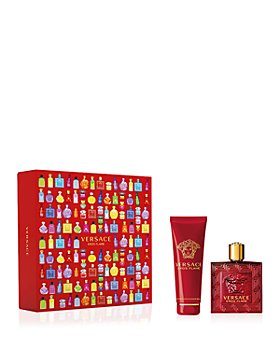 Versace - Eros Flame Spring I Gift Set ($125 value)