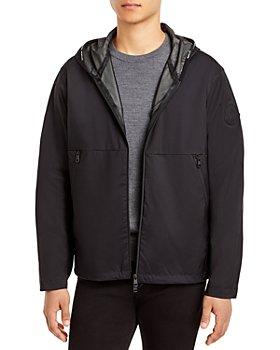 Moncler - Chardon Jacket