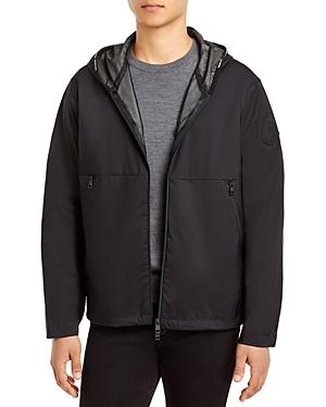 Moncler Chardon Jacket