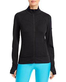 Alo Yoga - Contour Jacket