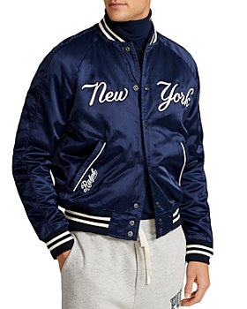 Polo Ralph Lauren - Yankees™ Jacket