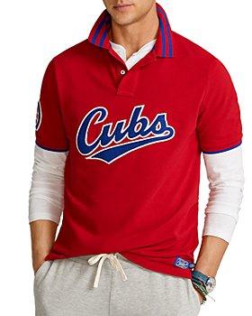 Polo Ralph Lauren - Cubs™ Polo Shirt